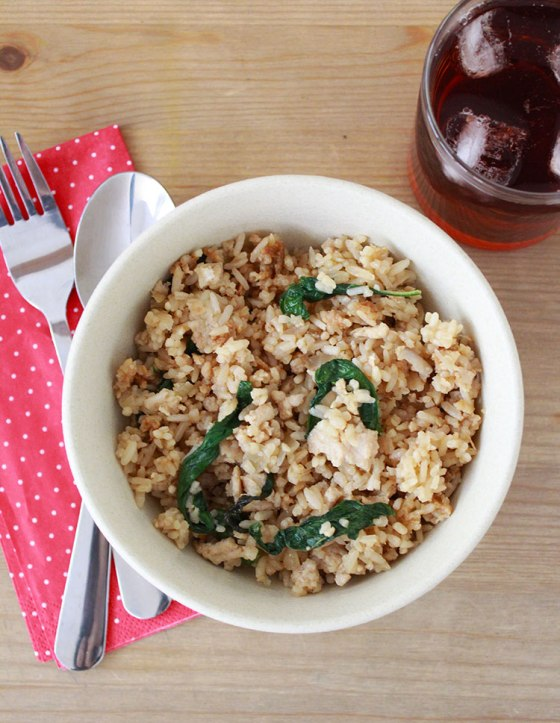 thai-basil-chicken-fried-rice1