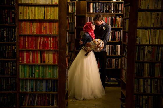 wedding-in-bookstore-1